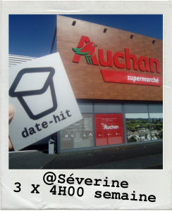 AuchanAumontSéverine
